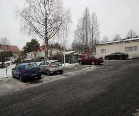 2 room apartment in Mikkeli - Sammonkatu 26 A 9