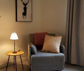 Apartment Lintu