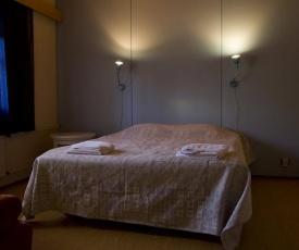 Hotel Rinssi-Eversti
