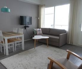 Ylläs SkiStar Apartment 113