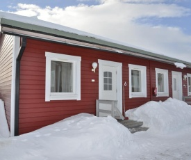 Guesthouse Haltinmaa