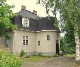 Villa Carleborg