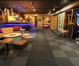 Samantta Hotel & Restaurant