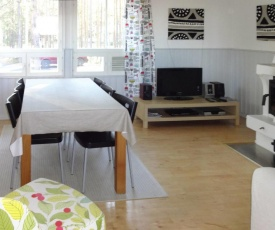 Ferienhaus mit Sauna Kalajoki 100S