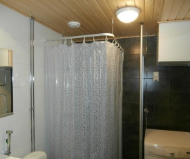 Apartment Nallisuites