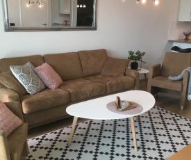 Star Homes Studio Lux 10
