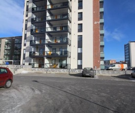 Two bedroom apartment in Oulu, Rautatienkatu 92 (ID 8472)