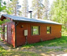 Ferienhaus Saimaa Seenplatte 113S