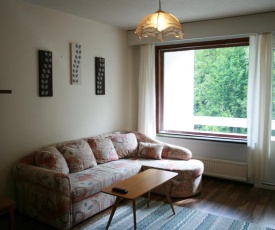 Apartment from Yyteri, less than 20 km from the center of Pori (ID 8355)