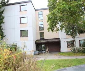 2 room apartment in Kerava - Nyyrikinkuja 3