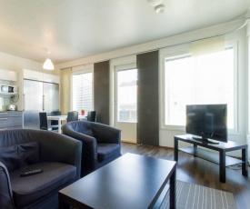 5 room apartment in Kerava - Palosenkatu 7 A 1