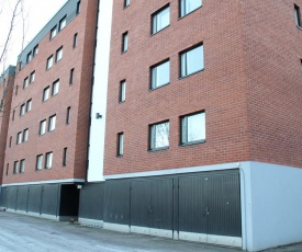 One bedroom apartment in Kerava, Käenkatu 6 (ID 7341)