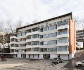 5 room apartment in Lappeenranta - Ainonkatu 19